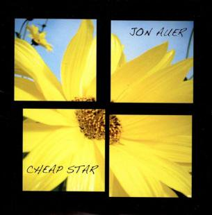 JON AUER/CHEAP STAR