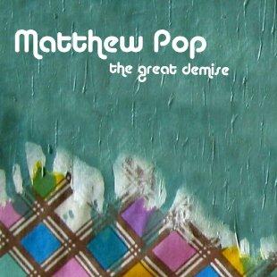 MATTHEW POP