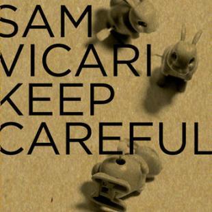 Sam Vicari
