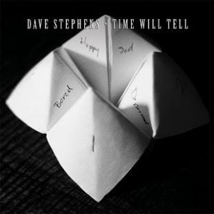 Dave Stephens