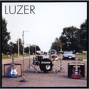 LUZER