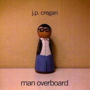 JP CREGAN