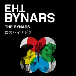 BYNARS