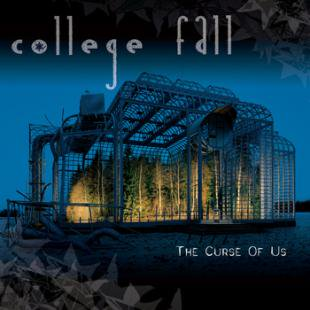 COLLEGEFALL