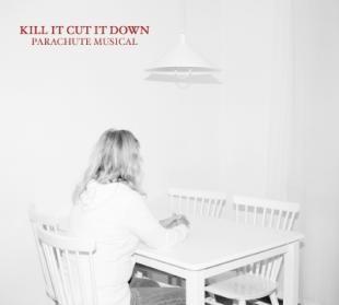 Kill It Cut It Down