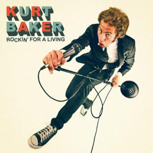 Kurt Baker