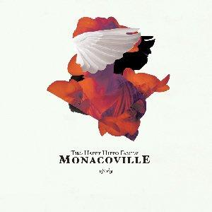 Monacoville
