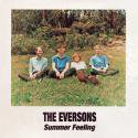 The Eversons / Summer Feeling