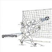 Germans / Cape Fear