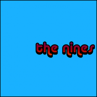 The Nines / The Nines (CD-R)