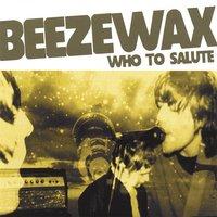 Beezewax