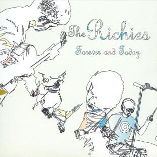 The Richies