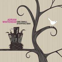 ADRIAN WHITEHEAD