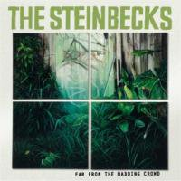 THE STEINBACKS