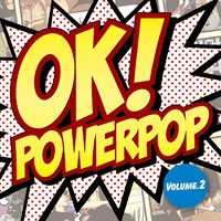 OK!POWERPOP2
