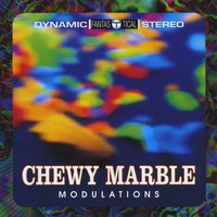 CHEWY MARBLES