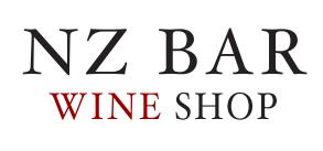 NZ BAR WINE SHOP ニュージーランドワイン専門ショップ