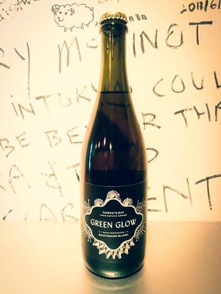 Supernatural Wine Co.