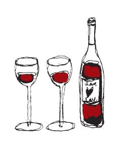 K様専用お取り置きワイン
