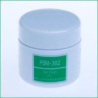 PSM-302 サブクリーム50g
