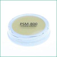 PSM800 赤味カバーファンデーション 6.5g