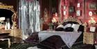 イタリア輸入家具【Asnaghi Interiors】<BR>ベッドルーム