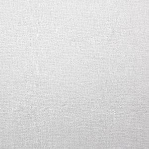 <b>≪国内在庫品≫</b>【テシード】織物壁紙 オフホワイト系 92cm巾×1m