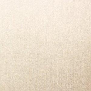 <b>≪国内在庫品≫</b>【テシード】織物壁紙 92cm巾×1m