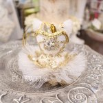 <b>【即納可!】</b>Katherine's Collection♪バレリーナチュールオーナメントA(H11×W9cm)<img class='new_mark_img2' src='//img.shop-pro.jp/img/new/icons1.gif' style='border:none;display:inline;margin:0px;padding:0px;width:auto;' />