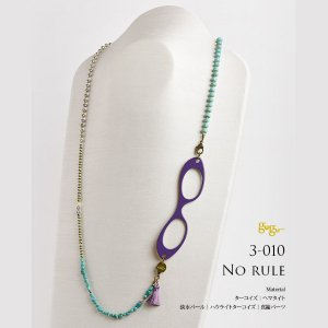 <b>【即納可!】【LOUPE COLLIER】日本製</b>「ルーペ」一体型ネックレス(3-010-NORULE)<img class='new_mark_img2' src='//img.shop-pro.jp/img/new/icons1.gif' style='border:none;display:inline;margin:0px;padding:0px;width:auto;' />
