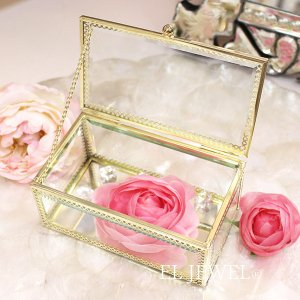 <b>【即納可!】</b>キラキラ☆ジュエリーケース(大)<img class='new_mark_img2' src='//img.shop-pro.jp/img/new/icons1.gif' style='border:none;display:inline;margin:0px;padding:0px;width:auto;' />