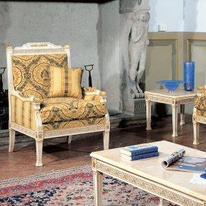 イタリア高級輸入家具<b>【DBF】</b>Alba シリーズ