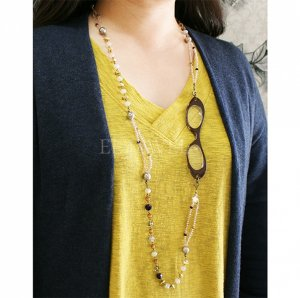 <b>【即納可!】【LOUPE COLLIER】日本製</b>「ルーペ」一体型ネックレス(30-Spinto)<img class='new_mark_img2' src='//img.shop-pro.jp/img/new/icons1.gif' style='border:none;display:inline;margin:0px;padding:0px;width:auto;' />