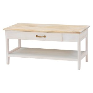 <B>【セール!】【SHABBY WOOD FURNITURE】</B>シャビースタイル♪テレビボード(W75×D35×H35cm)<img class='new_mark_img2' src='//img.shop-pro.jp/img/new/icons24.gif' style='border:none;display:inline;margin:0px;padding:0px;width:auto;' />