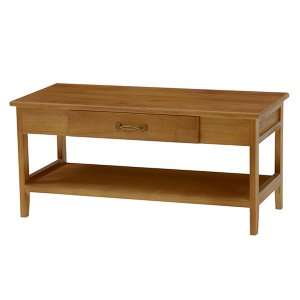 <B>【セール!】【SHABBY WOOD FURNITURE】</B>シャビースタイル♪テレビボード・ライトブラウン(W75×D35×H35cm)<img class='new_mark_img2' src='https://img.shop-pro.jp/img/new/icons24.gif' style='border:none;display:inline;margin:0px;padding:0px;width:auto;' />