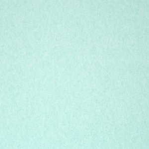≪国内在庫品≫輸入壁紙<b>【UTOPIA4】</b>CASAMANCE フランス 不織布(53cm巾×10m巻)