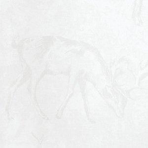 ≪国内在庫品≫輸入壁紙<b>【ESPOIR2】</b>CASELIO フランス 不織布(53cm巾×10m巻)
