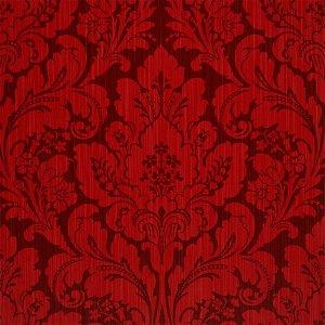 ≪国内在庫品≫輸入壁紙<b>【ESPOIR2】</b>CASADECO フランス(53cm巾×10m巻)