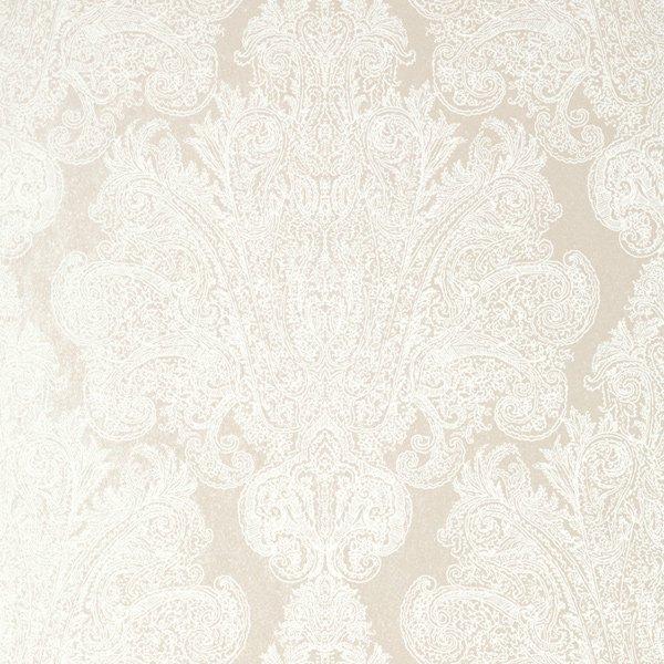 ≪国内在庫品≫輸入壁紙【ANNA FRENCH SELECTION】ANNA FRENCH イギリス(52cm巾×10m巻)