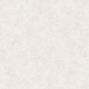 ≪国内在庫品≫輸入壁紙<b>【FUSION】</b>EIJFFINGER オランダ(52cm巾×10m巻)<img class='new_mark_img2' src='https://img.shop-pro.jp/img/new/icons1.gif' style='border:none;display:inline;margin:0px;padding:0px;width:auto;' />