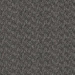 ≪国内在庫品≫輸入壁紙<b>【PLAINS&STRIPES】</b>YORK アメリカ(68.6cm巾×8.2m巻)<img class='new_mark_img2' src='https://img.shop-pro.jp/img/new/icons1.gif' style='border:none;display:inline;margin:0px;padding:0px;width:auto;' />