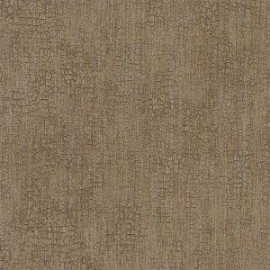 ≪国内在庫品≫輸入壁紙【PLAINS&STRIPES】CASAMANCE フランス(70cm巾×10m巻)