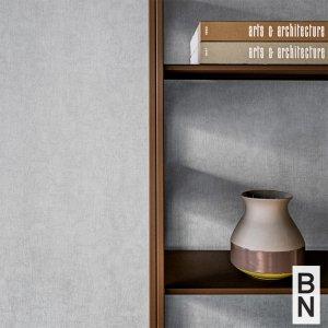 ≪国内在庫品≫輸入壁紙【PLAINS&STRIPES】BN WALLCOVERINGS オランダ(53cm巾×10m巻)