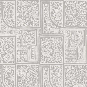 ≪国内在庫品≫輸入壁紙【MANOR HOUSE】Cole&Son イギリス(52cm巾×10m巻)