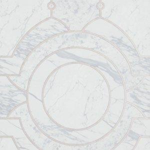 ≪国内在庫品≫輸入壁紙【ILLUMINA2】BN WALLCOVERINGS オランダ(53cm巾×10m巻)