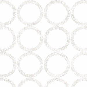 ≪国内在庫品≫輸入壁紙<b>【ZAZIE4】</b>CASADECO フランス(53cm巾×10m巻)<img class='new_mark_img2' src='https://img.shop-pro.jp/img/new/icons1.gif' style='border:none;display:inline;margin:0px;padding:0px;width:auto;' />