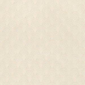 ≪国内在庫品≫輸入壁紙<b>【The Bloominghouse 6】</b>EIJFFINGER オランダ(52cm巾×10m巻)<img class='new_mark_img2' src='https://img.shop-pro.jp/img/new/icons1.gif' style='border:none;display:inline;margin:0px;padding:0px;width:auto;' />