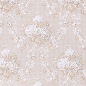 ≪国内在庫品≫輸入壁紙<b>【The Bloominghouse 6】</b>EIJFFINGER オランダ(52cm巾×10m巻)