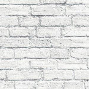 ≪国内在庫品≫輸入壁紙<b>【The Bloominghouse 6】</b>WALLQUEST アメリカ(68.5cm巾×8.2m巻)<img class='new_mark_img2' src='https://img.shop-pro.jp/img/new/icons1.gif' style='border:none;display:inline;margin:0px;padding:0px;width:auto;' />