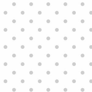 ≪国内在庫品≫輸入壁紙<b>【The Bloominghouse 6】</b>DECOR MAISON スウェーデン(53cm巾×10m巻)<img class='new_mark_img2' src='https://img.shop-pro.jp/img/new/icons1.gif' style='border:none;display:inline;margin:0px;padding:0px;width:auto;' />